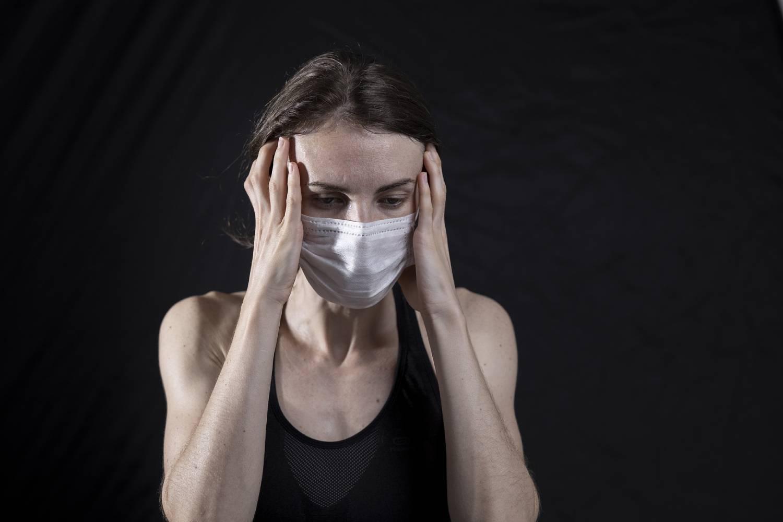 Sintomi neuropsichiatrici da CoViD-19: quando il coronavirus attacca il  sistema nervoso | SIF Magazine