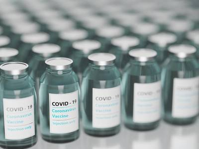 Thumb vaccine 5895477 1920  1