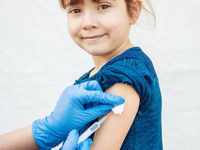 Thumb vaccinazione