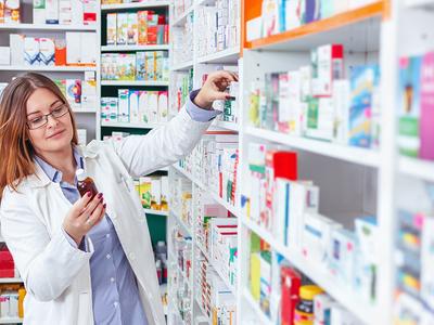 Thumb farmacia 1