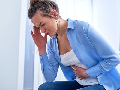 Thumb ulcera gastrite male addome