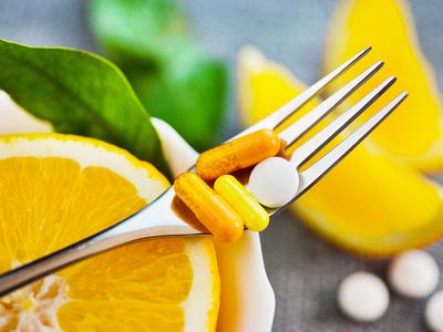 Thumb integratori alimentari farmaci dimagrire