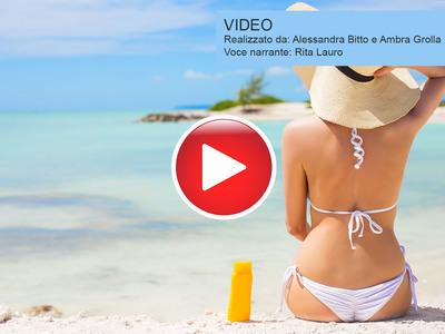Thumb esposizione sole melanoma