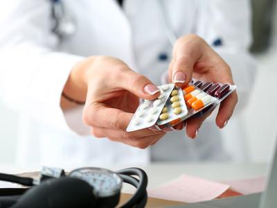 Thumb farmaci pillole