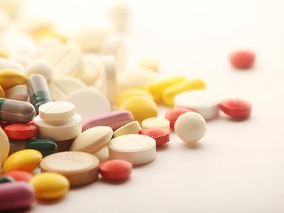 Thumb farmaci 3